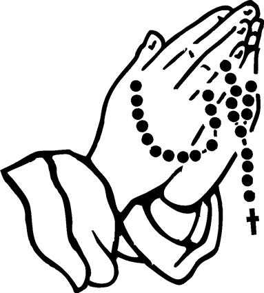 Praying Hands04